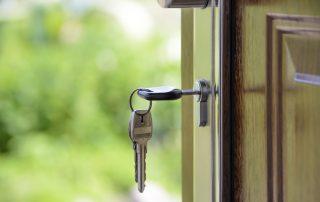 master key system, restricted key system, Amalgamated Locksmiths