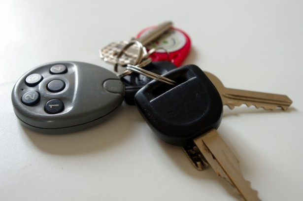 car fob, automotive locksmith, car keys, car lock, Melbourne locksmith, Amalgamated Locksmiths, Carlton, Melbourne
