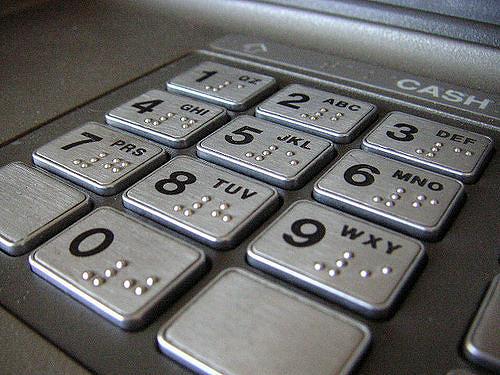 Amalgamated Locksmiths, amlock, digital security, electronic security, PIN, codes