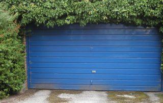 roller door security how to secure a garage door amalgamated locksmiths emergency locksmiths brunswick